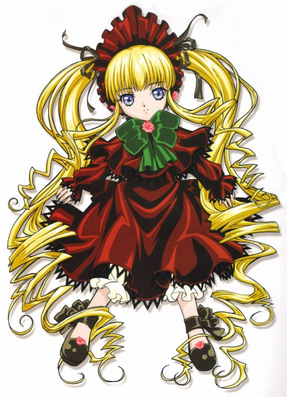 http://princesslilo.files.wordpress.com/2007/05/cute-shinku.jpg