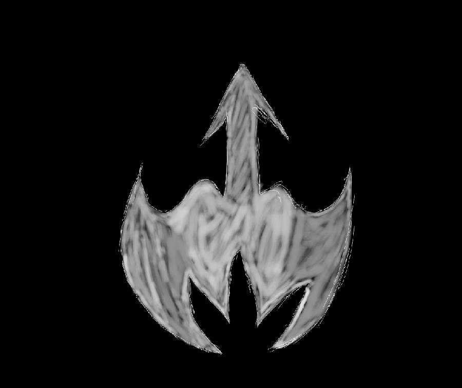 lementia emblem