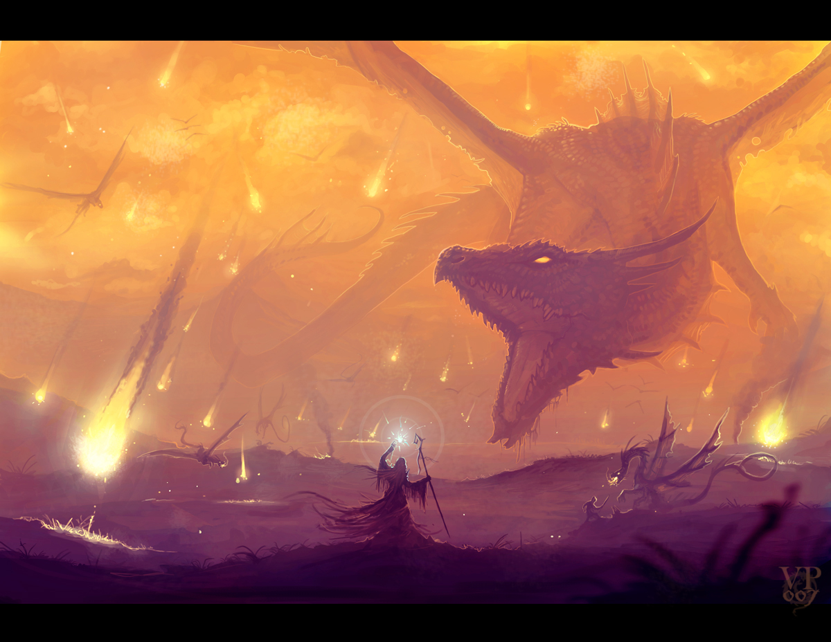 Wrath_of_the_dragon_by_VampirePrincess007