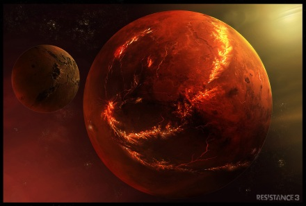 r3_alien_worlds_by_meckanicalmind-d4byltd